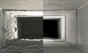 Air Duct Cleaning in Memphis Air Duct Services in Memphis Air Conditioning Memphis TN
