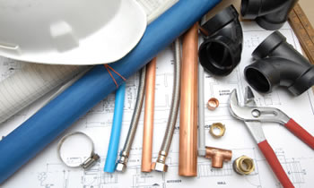 Plumbing Services in Germantown TN HVAC Services in Germantown STATE%