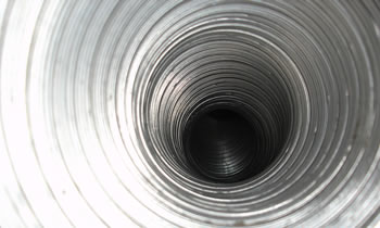 Dryer Vent Cleanings in Memphis Dryer Vent Cleaning in Memphis TN Dryer Vent Services