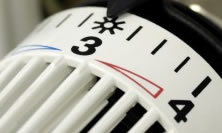 Heating Repair in Memphis TN Heating Services in Memphis Quality Heating Repairs in TN